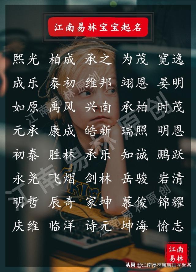 七夕唯美的句子有哪些?