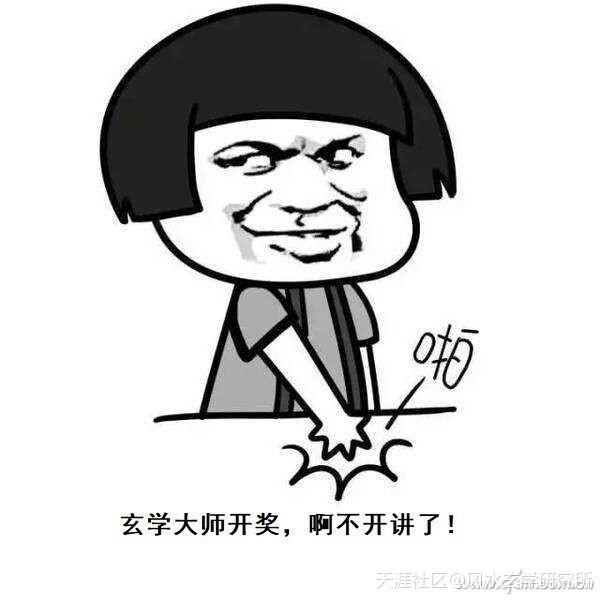 广州好的画室是对画画室吗?